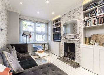 3 bed property to rent in Studley Grange Road, London W7