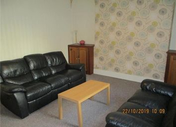 2 bed flat to rent in Urquhart Road, Aberdeen AB24