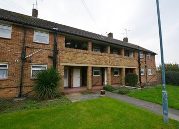 Thumbnail Property to rent in Southchurch Rectory Chase, Southend-On-Sea