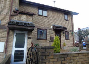 1 bed flat for sale in Fairoak Mews, Fairoak Avenue, Newport NP19