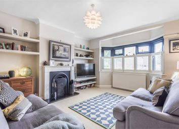 5 bed semi-detached house for sale in Thornton Road, London SW12