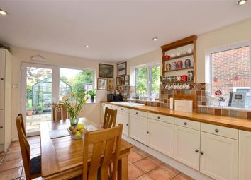 Thumbnail 4 bed cottage for sale in Poundfield Road, Crowborough, East Sussex