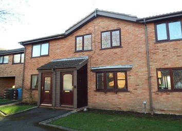 Thumbnail 2 bed property to rent in Calder Close, St. Annes, Lytham St. Annes