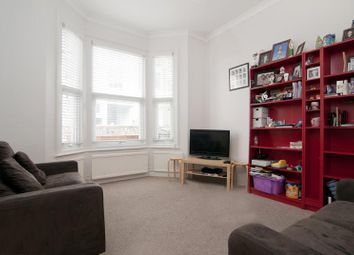 Thumbnail 5 bed property to rent in Priory Park Road, Kilburn, London