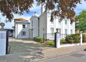 Thumbnail 2 bedroom property for sale in Union Place, Worthing, West Sussex