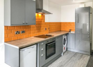 Thumbnail Property to rent in Halifax House, Blackwall, Halifax