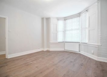 3 bed maisonette to rent in Poets Road, London N5