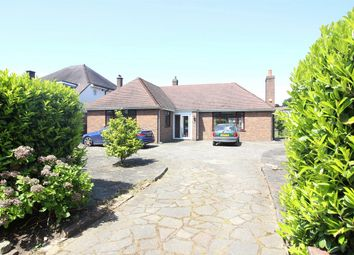 Thumbnail 2 bed detached bungalow for sale in Hayes Lane, Beckenham, Kent