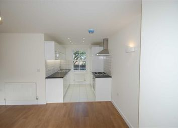Thumbnail 1 bedroom flat to rent in Balls Pond Road, London