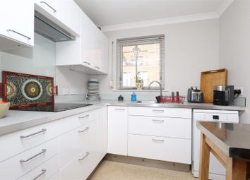 Thumbnail 4 bed town house for sale in Blondin Street, Bow Quarter
