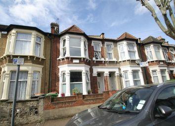Thumbnail 3 bedroom terraced house for sale in Loxford Avenue, East Ham, London