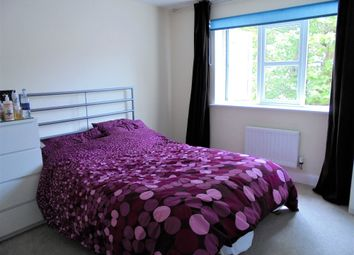 Thumbnail 2 bed semi-detached house to rent in Humber Road, Coventry, West Midlands