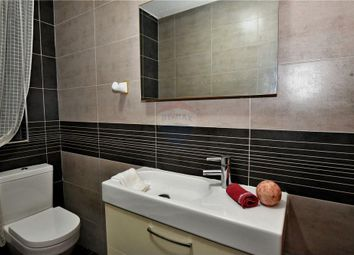 Thumbnail 3 bed apartment for sale in San Gwann, Malta