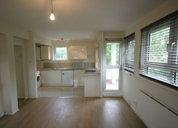 Thumbnail 3 bed flat to rent in Castlecombe Drive, Wandsworth, London