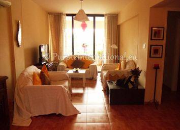 Thumbnail 2 bedroom apartment for sale in Cyprus - Larnaca, Larnaca, Larnaca Town