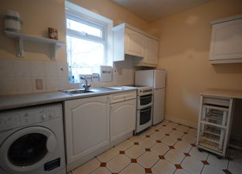 Thumbnail 2 bed flat to rent in Mauldeth Road West, Manchester