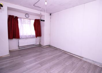 1 bed maisonette for sale in Hammond Road, Southall UB2