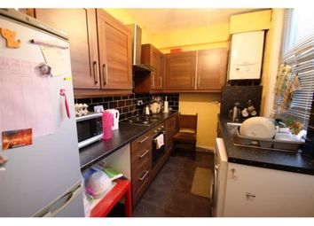 Thumbnail 5 bed bungalow to rent in Filey Street, Sheffield