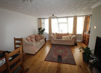 Thumbnail 4 bed property for sale in White Lodge, Upper Norwood, London
