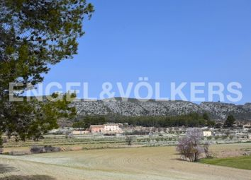 Thumbnail 6 bed country house for sale in Alcoy, Alcoi, Alicante, Valencia, Spain
