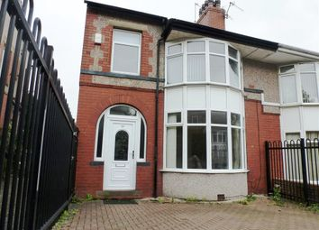 Thumbnail 4 bed property to rent in Rothwell Drive, Halifax