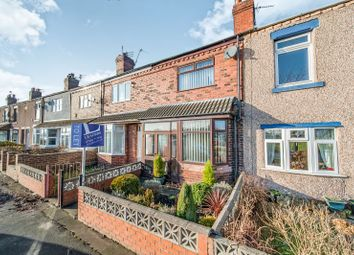 Thumbnail 2 bed terraced house to rent in Penny Lane, Collins Green, Warrington