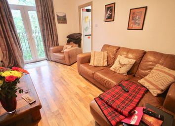 Thumbnail 2 bed flat for sale in Ridge Steps, Todmorden