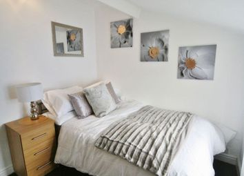 Thumbnail Room to rent in Hewlett Road, Cheltenham