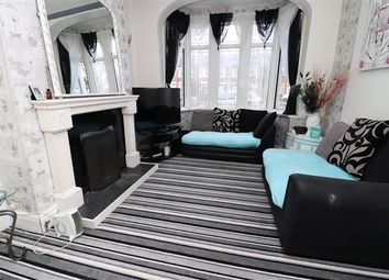 Thumbnail 3 bed property for sale in Marton Drive, Blackpool