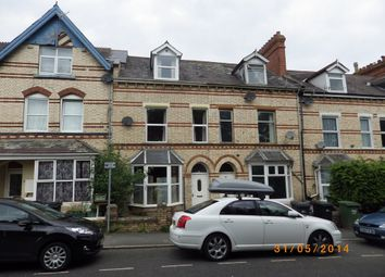 Thumbnail 2 bed flat to rent in The Shops, Woodville, Sticklepath, Barnstaple
