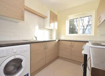 Thumbnail 1 bedroom flat to rent in Somers Close, Reigate, Surrey