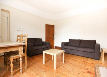 Thumbnail 3 bedroom end terrace house to rent in Cartington Terrace, Heaton, Newcastle Upon Tyne