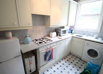 Thumbnail 1 bedroom flat to rent in Warren Avenue, Bromley
