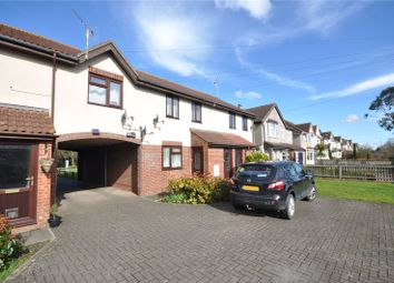 Thumbnail 1 bedroom flat for sale in Orchard Court, 190 Oxford Road, Swindon, Wiltshire