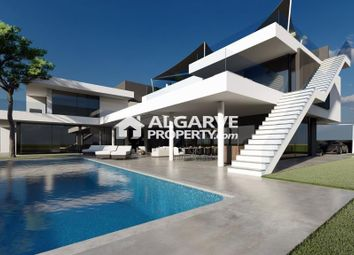 Thumbnail 5 bed villa for sale in Quinta Do Lago, Almancil, Algarve