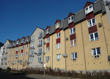 Thumbnail 1 bed flat to rent in Strawberry Bank Parade, Union Glen AB11,
