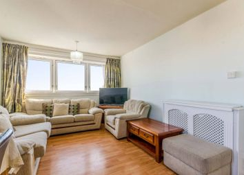 Thumbnail Flat to rent in Hornsey Road, Islington, London