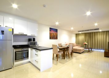 Thumbnail 3 bed property for sale in The Elegance, Pattaya, Thailand