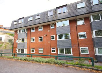 Thumbnail 1 bedroom flat for sale in Newlands Court, Llanishen, Cardiff