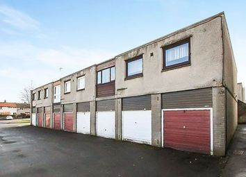 Thumbnail 2 bedroom flat to rent in Forres Drive, Glenrothes