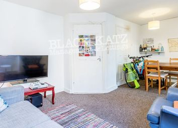 4 bed flat to rent in High Street, London N8