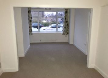 Thumbnail 3 bed end terrace house to rent in Foxlands Crescent, Dagenham