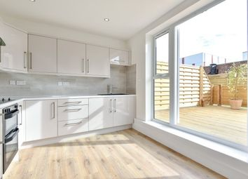 Thumbnail 3 bedroom flat to rent in High Street, Orpington