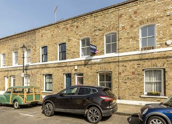 Thumbnail 2 bed property for sale in Durant Street, London