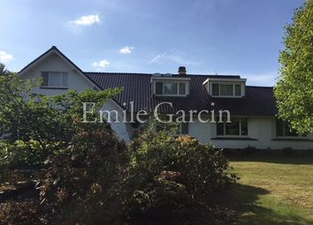 Thumbnail 4 bed property for sale in Belgium