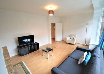 1 bed flat to rent in Johns Court, Gillian Street, Ladywell, Greater London SE13