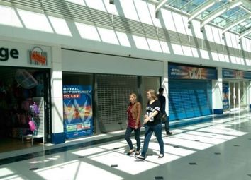 Thumbnail Retail premises to let in Wulfrun Way, Wolverhampton