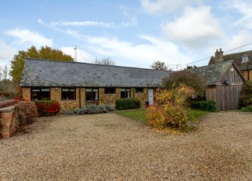 Home Farm Barns, Sandpits Road, Tysoe, Warwick CV35. 3 bed barn conversion for sale