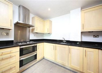 Thumbnail 1 bedroom flat to rent in Pavillion Square, Beechcroft Road, London