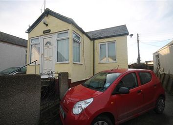 Thumbnail 2 bed bungalow for sale in Riley Avenue, Jaywick, Clacton-On-Sea